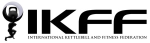 IKFF – International Kettlebell and Fitness Federation