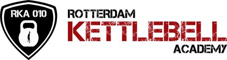 Rotterdam Kettlebell Academy