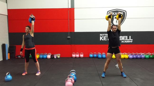RKA Kettlebell Sport Team_small