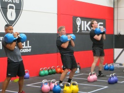 Kettlebell-Sport-Becoming-a-Machine-03