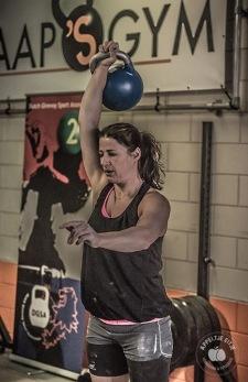 Annemiek-Grossenbagt-kettlebell-sport