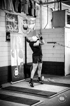 Cyrille-Schreurs-kettlebell-sport