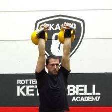 Jorg-Hulpio-kettlebell-sport