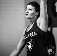 Vera-van-der-Wel-kettlebell-sport