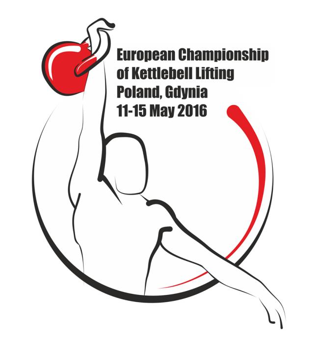 EK Kettlebell Sport - IUKL European Championship of Kettlebell Lifting