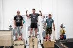 NK Kettlebell Sport 2016 (11)