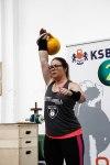 NK Kettlebell Sport 2016 (5)