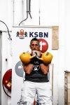 NK Kettlebell Sport 2016 (9)